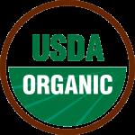 USDA COFFEE MTB MOOD