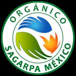 SAGARPA COFFEE MTB MOOD